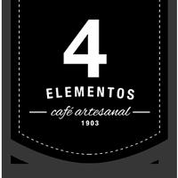 4-elementos-logo-200