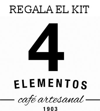 kit-4-elem