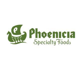 foenicia-logo