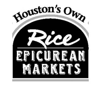 rice-apicurean-logo
